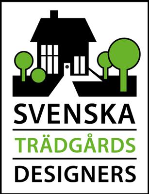 svenska trädgårdsdesigners